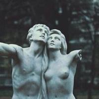 Фотография страницы Алины Сагитовой ВКонтакте
