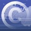 Журнал Суда по интеллектуальным правам