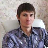 Фотография профиля Артура Вольного ВКонтакте