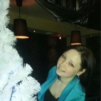 Эльвира Куркамбаева, 0 подписчиков