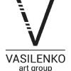 Vasilenko Art Group