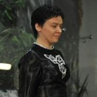 Фотография страницы Натальи Жидких ВКонтакте