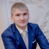 СергейСмирнов