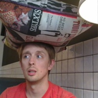 Дмитрий Глушков фото со страницы ВКонтакте