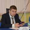 Анатолий Кольцов