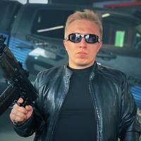 Фотография профиля Виктора Калашникова ВКонтакте