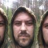 Александр Ридный
