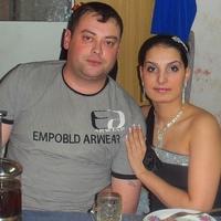 Sanya  Sanin