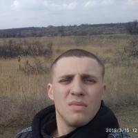 Фотография Витека Шаркуна ВКонтакте