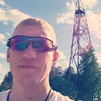Фотография Ivan Duvanov ВКонтакте