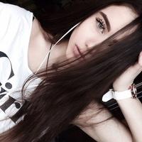 Оксана Андреева, 0 подписчиков