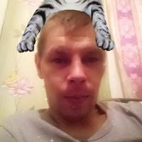 Фотография анкеты Евгения Триханина ВКонтакте