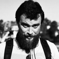 Личная фотография Roman Selivanoff ВКонтакте
