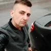Maxim Shaymullin