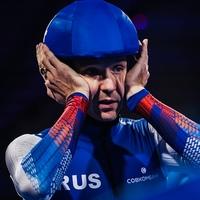 Фотография профиля Руслана Захарова ВКонтакте