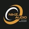 NikzAudio – студия шумоизоляции авто в Минске