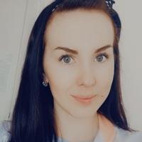 ВикторияУгланова