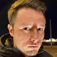 Личная фотография Павла Заболотнева ВКонтакте