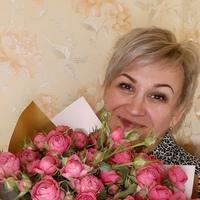 Фотография Светланы Протасовой ВКонтакте