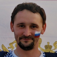 Шурик Чудайкин, 69 подписчиков