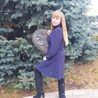 Фотография Сабины Фирсовой ВКонтакте