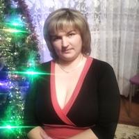Фотография Светланы Глушкевич(садовская) ВКонтакте