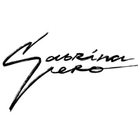 Логотип SABRINA & VERO cosplay
