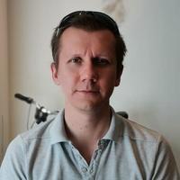 Фотография профиля Игоря Борунова ВКонтакте