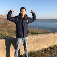 Сергей Романовский, 0 подписчиков