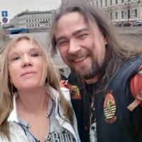 Личная фотография Ирины Троицкой ВКонтакте
