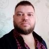 Артур Хорев