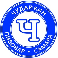 Илья Чудайкин, 115 подписчиков
