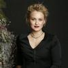 Olga Bespalaya