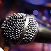 Свободный Микрофон #1