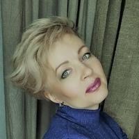 Татьяна Тимошенко