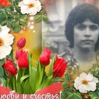 Личная фотография Ольги Шевцовой ВКонтакте
