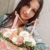 Lena Prohorova