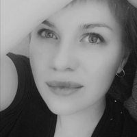 KaterinaProchorova