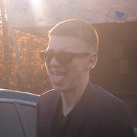 Фотография профиля Дениса Лирика ВКонтакте