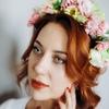 Елена Шамшева