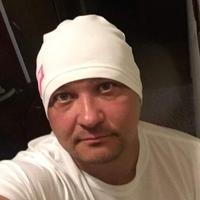 Константин Лепешкин, 0 подписчиков
