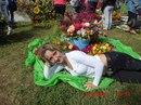 Фотоальбом человека Оксаны Акимовой