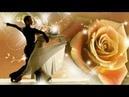 Walzer der Rose Graziano