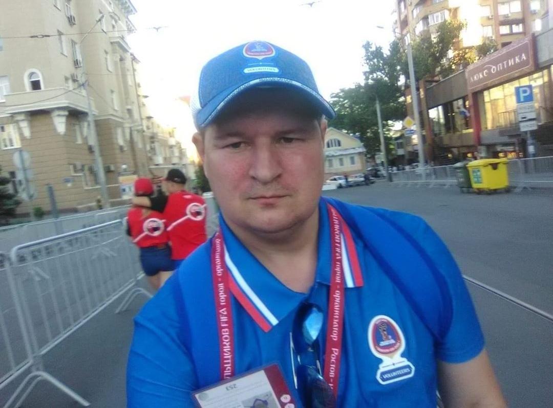 Давайте поможем Азов!
