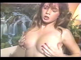 videos of women having anal sex