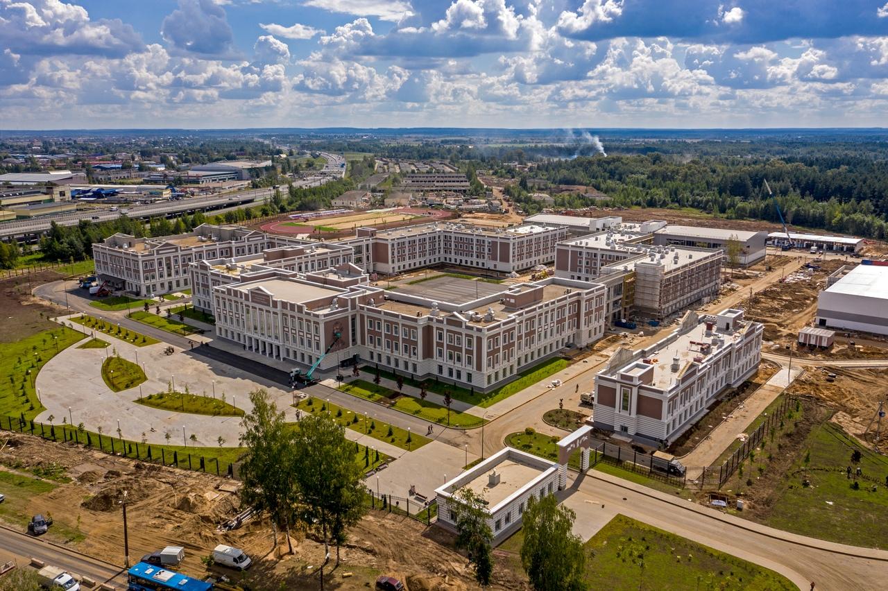 Russian Military academies/schools Stohc4XEkNY