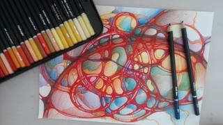 Нейрографика желаний - заключительная серия