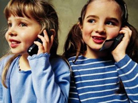 Час вежливости о правилах поведения: «Есть правила на свете, должны их знать все дети», изображение №7