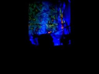 Nathan Fake - The Sky Was Pink (ID Remix)  Pachanga Boys ARMA 17 HUB 30 Nov 2013