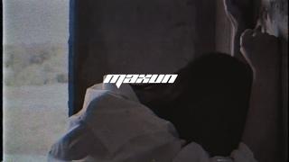Юлиана Новосёлова - Перемен (Maxun Remix)   Cover Виктор Цой